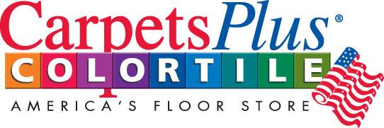 CarpetsPlusColorTile-Logo