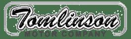 tmc-logo2